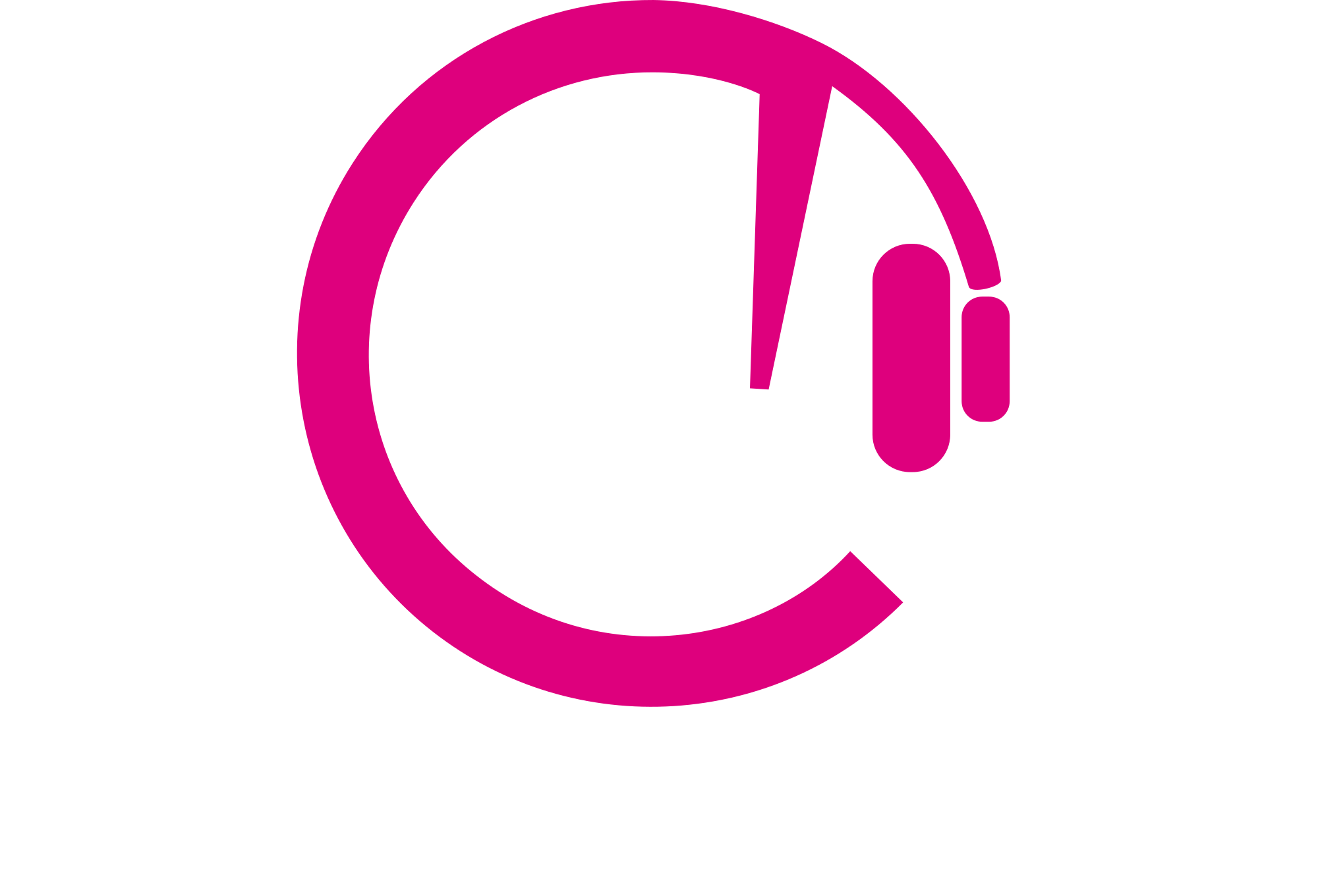 delight-events